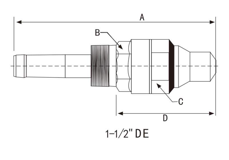 diagramme2-de-de-large-flow-air-aotmizing-nozzle