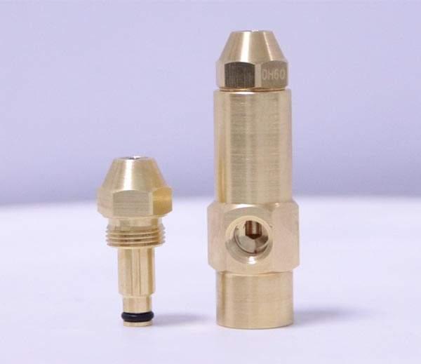 cyco-siphon-aire-atomización-aceite-boquilla