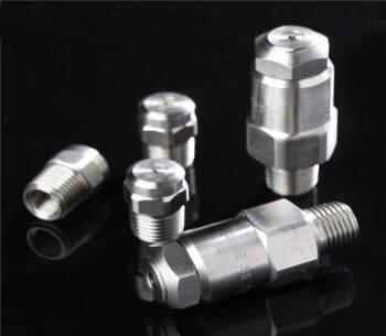 Water-Mist-Nozzle-High-Pressure-Nozzle-Micro