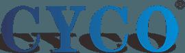 CYCO & ChangYuan Logo