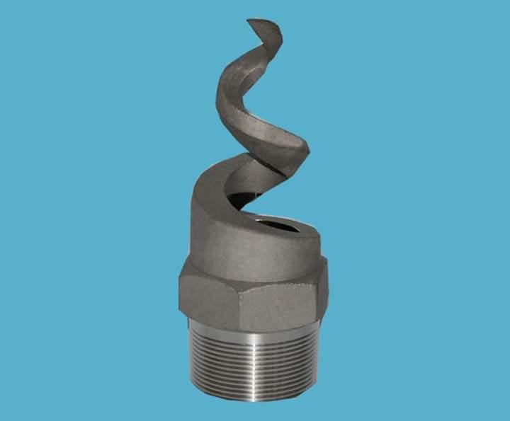 60-degree-spiral-spray-nozzle
