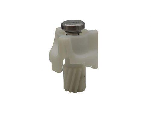 Rotary Tank Washing Nozzle