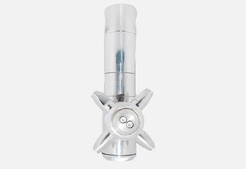 cyco-rotary-tank-washing-nozzle-cyco-05