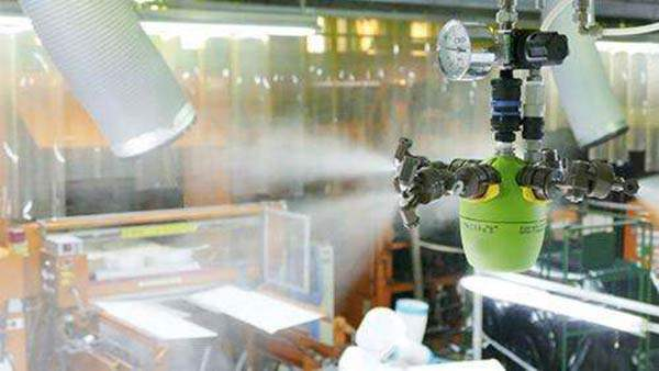 dry-fog-humidifier-application-in-printing-industry