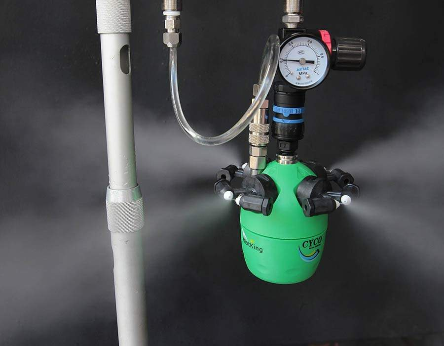 dry-fog-humidifier-application