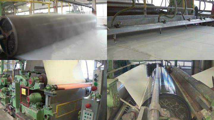 paper-pulp--nozzle-application