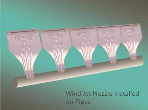 wind-jet-nozzle-installed-on-pipe
