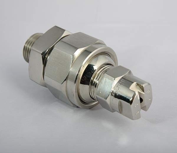 155rs-metal-adjustable-spray-nozzle