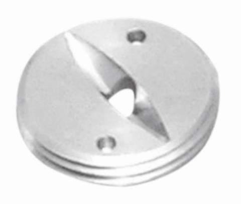 CTC Shape Fan Spray Nozzle