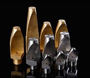 Narrow-Angle-Flat-Fan-Nozzle-15-50-Degrees