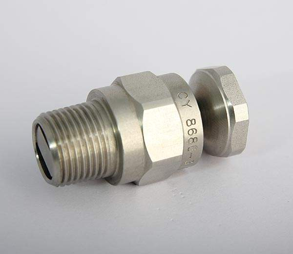 af-series-hollow-cone-spray-nozzle