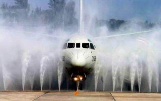 cleaning-washing-nozzle-for-aircraft
