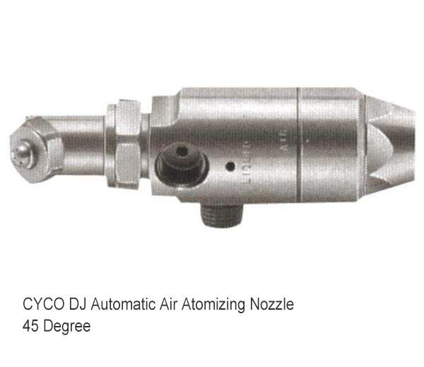 cyco-dj-automatic-air-atomizing-nozzle-45-degree