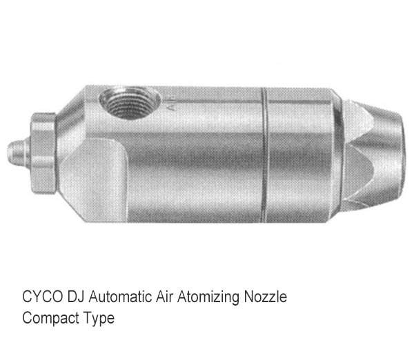 cyco-dj-automatic-air-atomizing-nozzle-compact-type