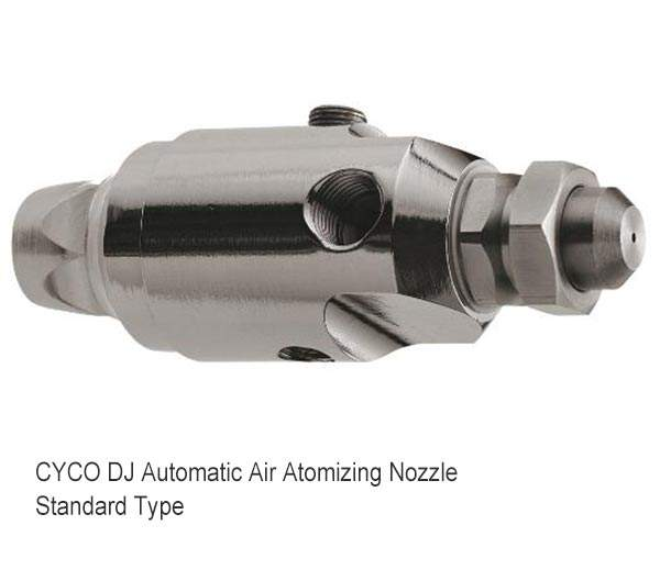cyco-dj-automatic-air-atomizing-nozzle-standard-type