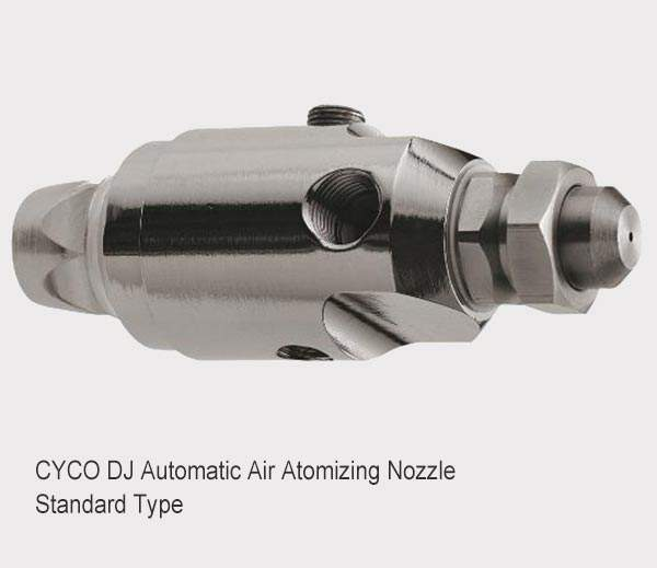 cyco-dj-automatic-air-atomizing-nozzle