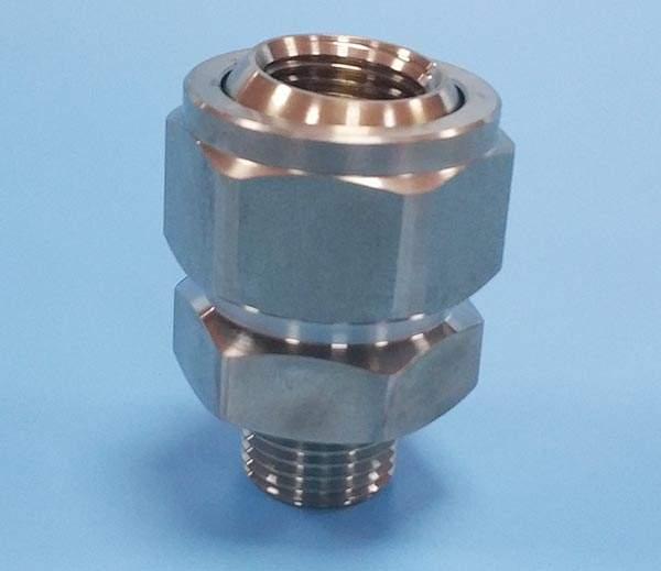 cyco-metal-adjustable-spray-nozzle-155rs