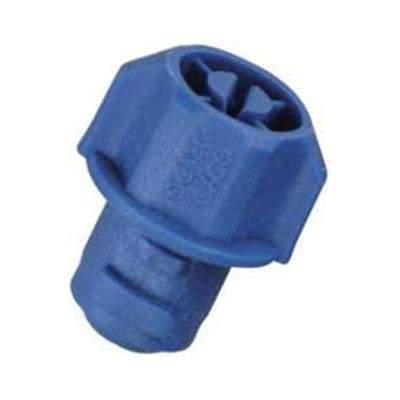 easy-dismantling-flat-fan-spray-tip