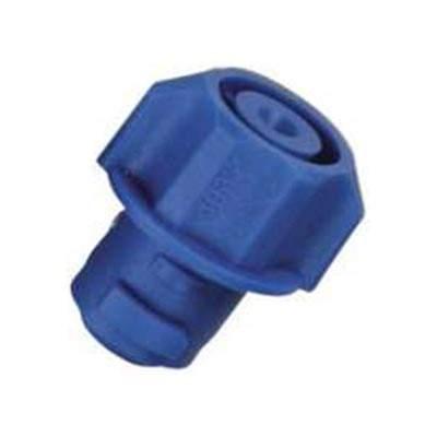 easy-dismantling-full-cone-spray-tip