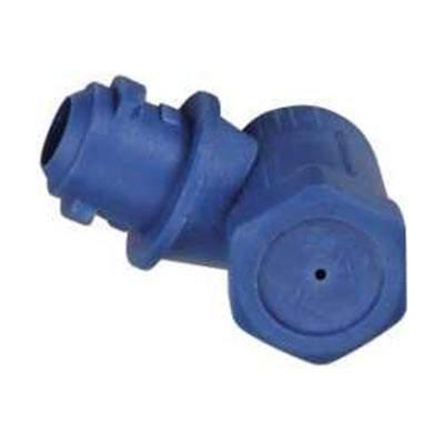 easy-dismantling-hollow-cone-spray-tip