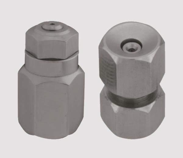 k5-spray-dry-nozzle