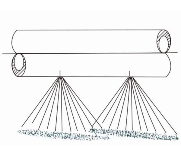 low-pressure-flat-fan-nozzle