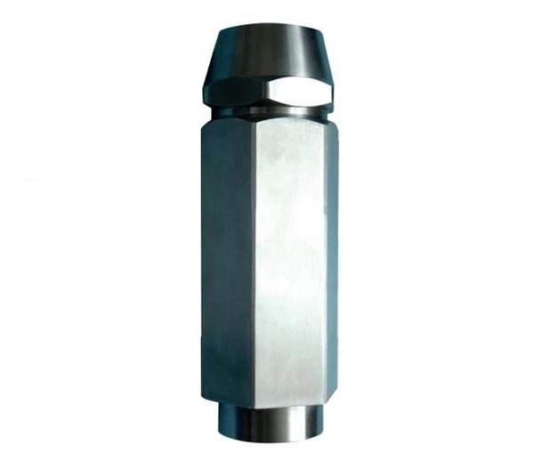 mechanical-medium-atomizing-asphalt-nozzle