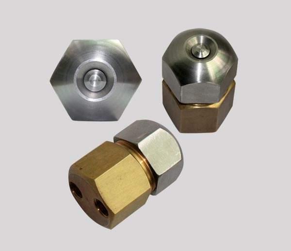 methanol-nozzle