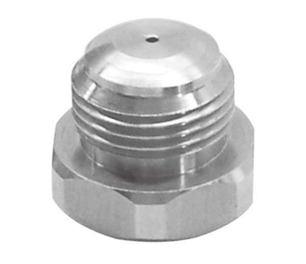 pagoda-high-pressure-needle-nozzle-cy19124-cyb1-4-pt