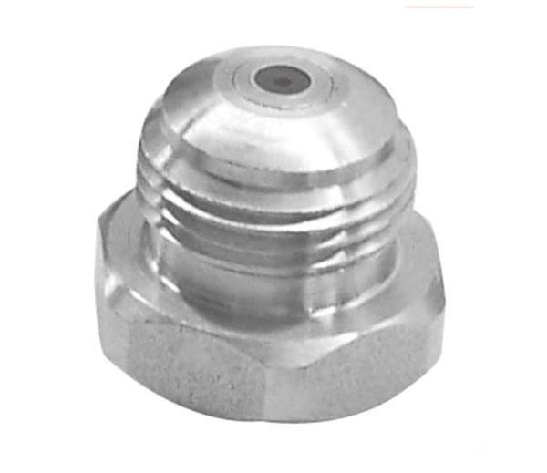pagoda-alta presión-aguja-boquilla-cy48460-cyb1-4pt-ssrby