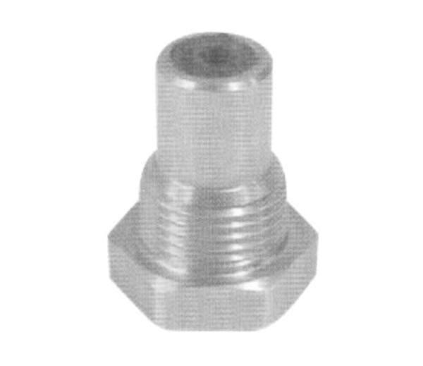 pagoda-alta presión-aguja-boquilla-cyb-14-ptl-ssrby
