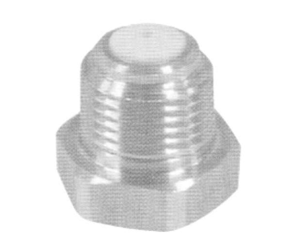 pagoda-high-pressure-needle-nozzle-cyb1-4-pl-sscer