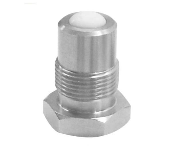 pagoda-high-pressure-needle-nozzle-cyb1-4-ptl-sscer