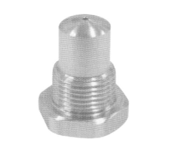 pagoda-high-pressure-needle-nozzle-cyb1-4-tl