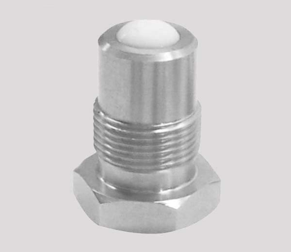 High Pressure Pagoda Needle Spray Nozzle