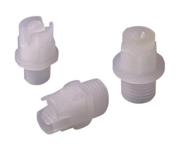 pvdf-nozzle