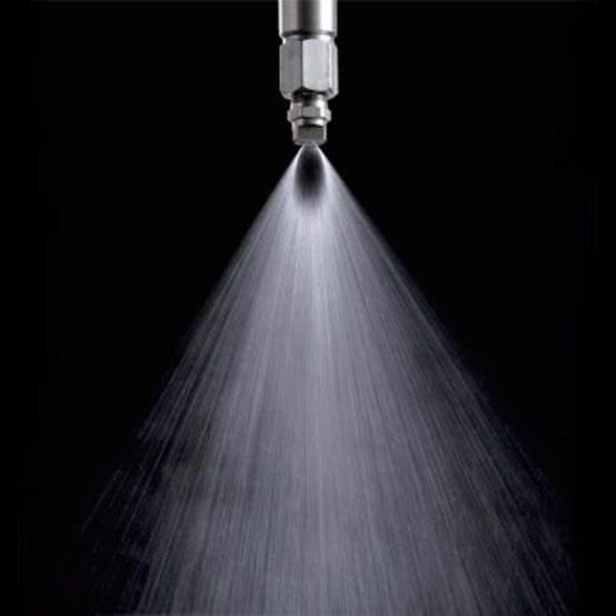 qjj-qc-standard-angle-flat-fan-spraying-pattern-image-1