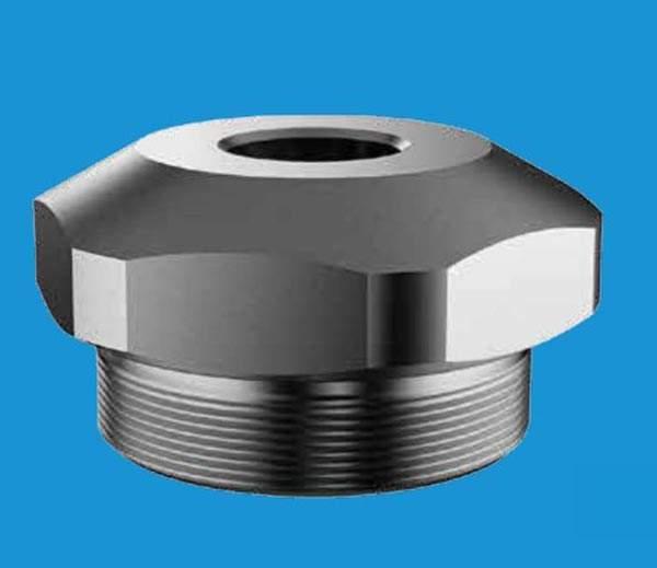 2 inch bbs-bbw-short-type-full-cone-nozzle