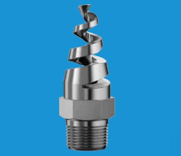 2-inch-spiral-spray-nozzle-ss-or-pt-or-pv-material