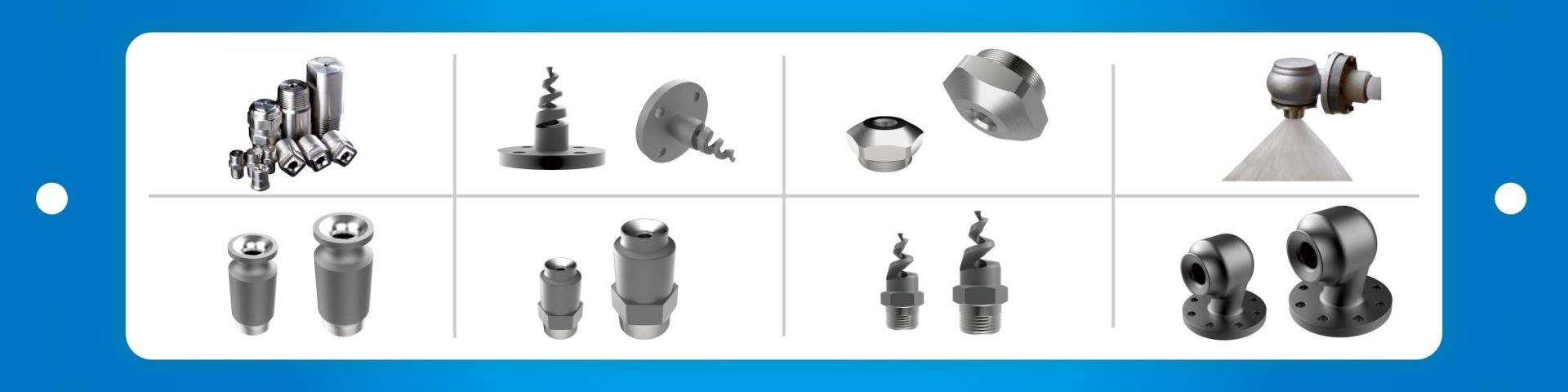 2-inch-spray-nozzle-collections