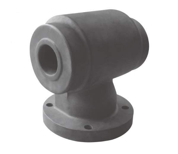 cyco aasw large flow carbide silicone spray nozzle ccnozle-com