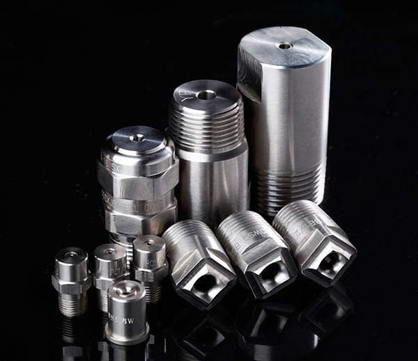 cyco-bb-series-full-cone-spray-nozzle-ccnozzle-com