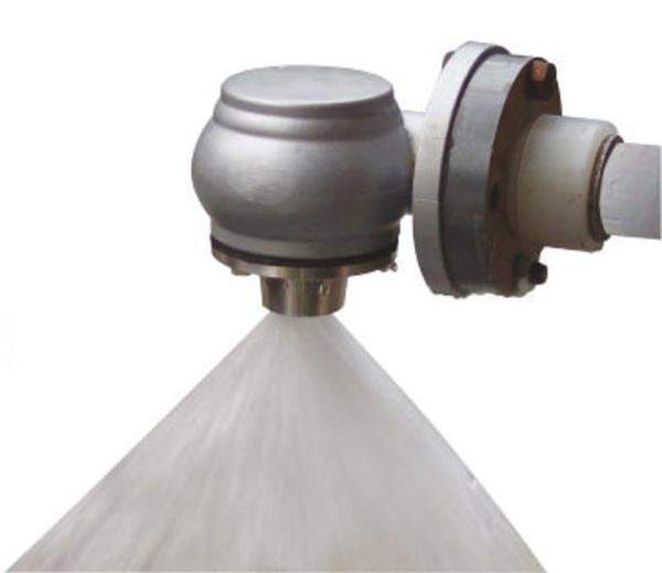 cyco-mid-high-flow-rate-foundry-nozzle-at-ccnozzle-com