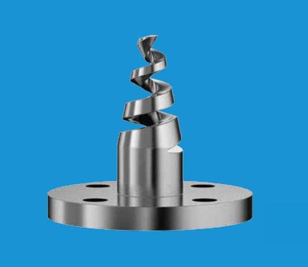 flanged-silicone-carbide-spiral-spray-nozzle-1