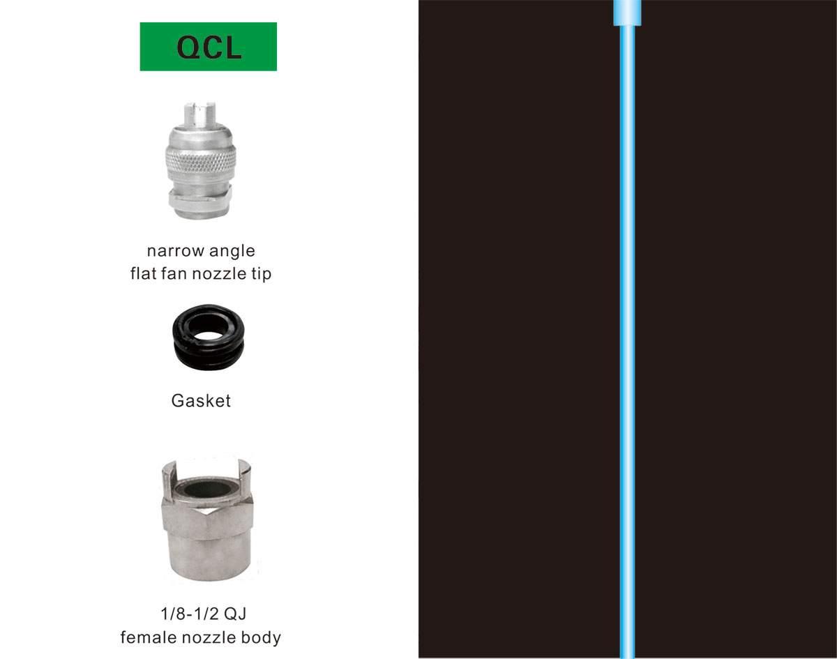 qcl-quick-dismantling-solid-stream-nozzle