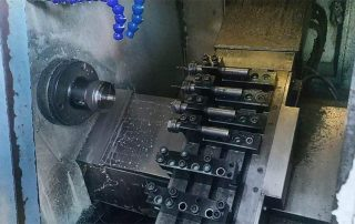 cómo-a-1-4-inch-spiral-nozzle-is-made_03