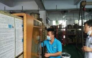 taller-de-produccion-de-cyco-en-el-proceso-8
