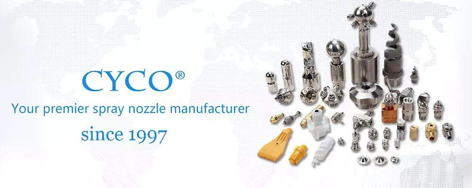 cyco-spray-nozzle-changyuan-spraying