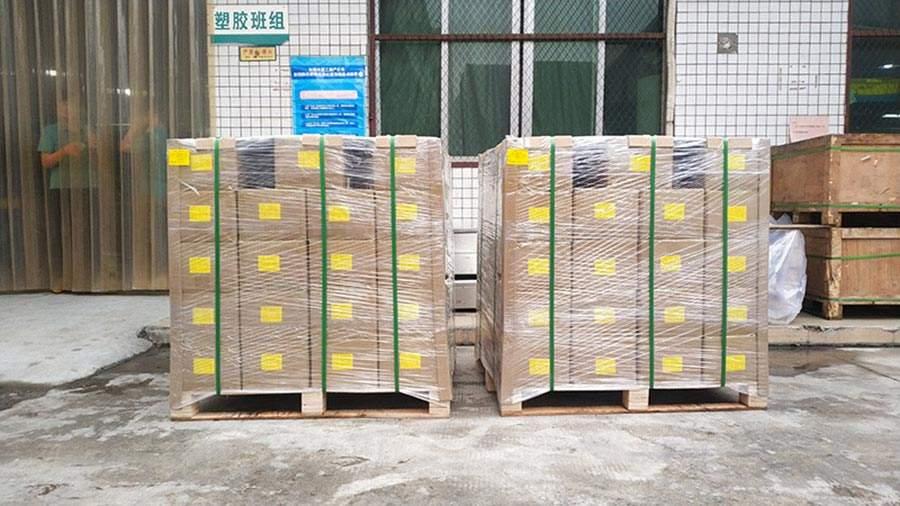 cyco-spray-nozzle-shipment-to-customer1