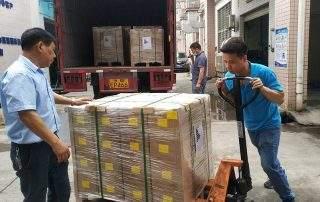 cyco-spray-nozzle-shipment-to-customer10